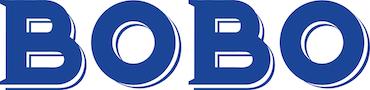 BOBO-Logo-copy.png