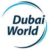dubai-world-2.png