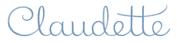 Claudette_blue-2x1.png