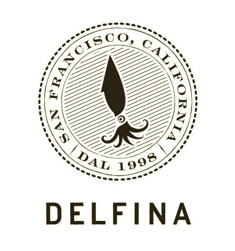 Delfina_Logo_Squid.png