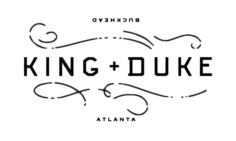 King + Duke Logo.jpg