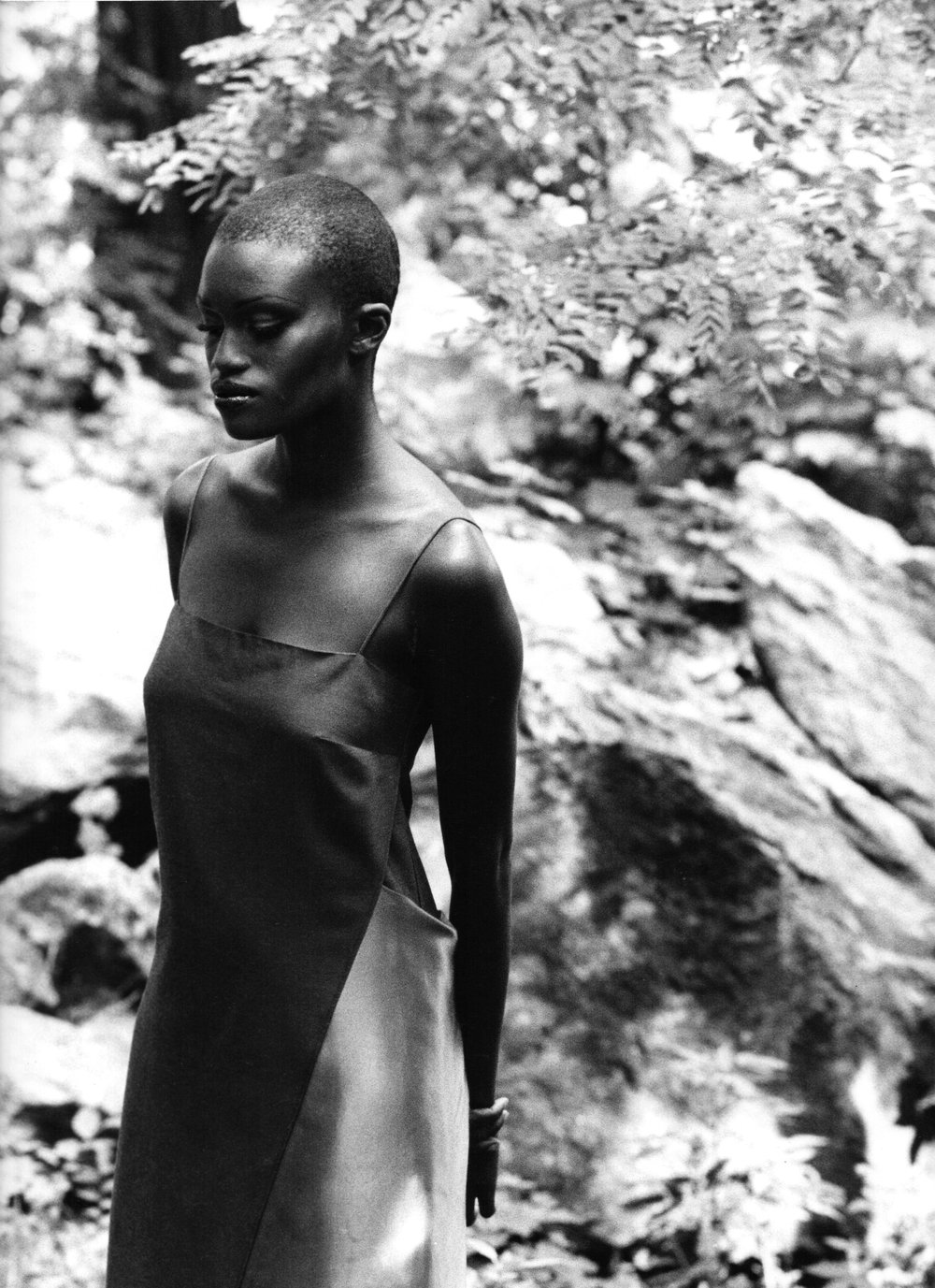 Lois Samuels