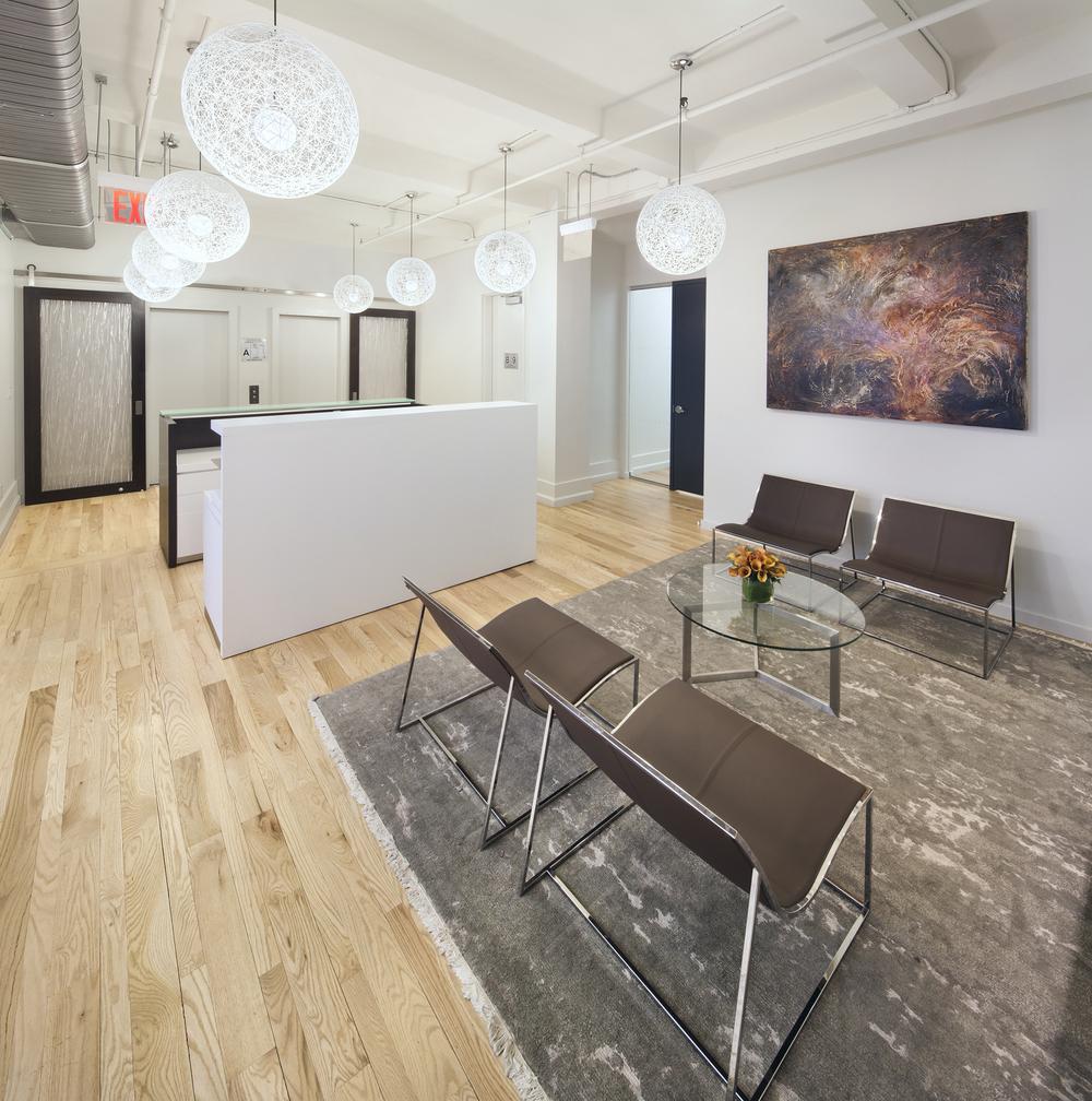 activ financial design interior design firm new york tobin