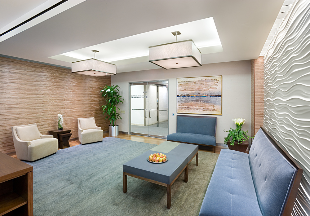 capital office interiors. the new headquarters of mazama capital management located in seagram building york city is second office this landmarked that interiors