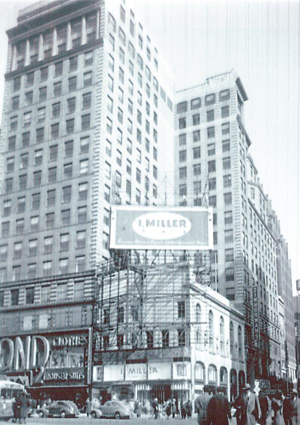 I. Miller Historic.jpg