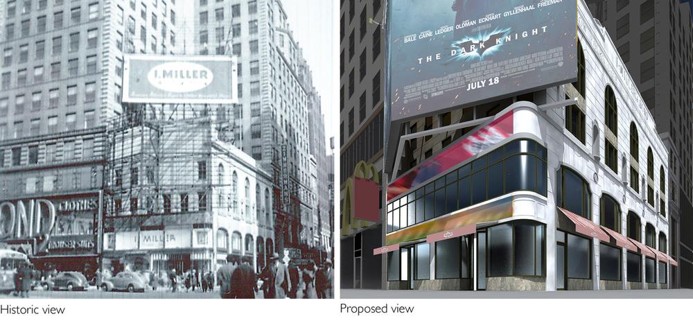 imiller building facade restoration.jpg