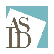 asid_logo1.jpg