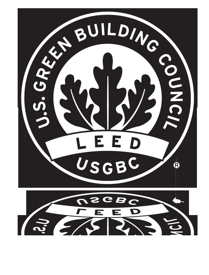usgbc_leed_logo.png