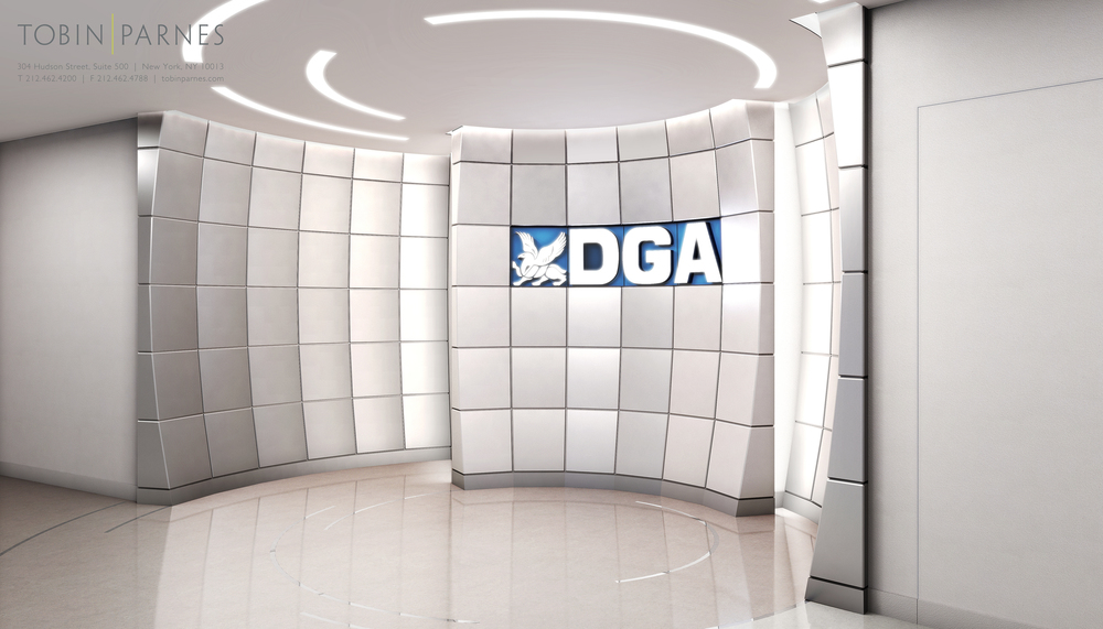 20140930-dga-entry-2 with LOGO.jpg