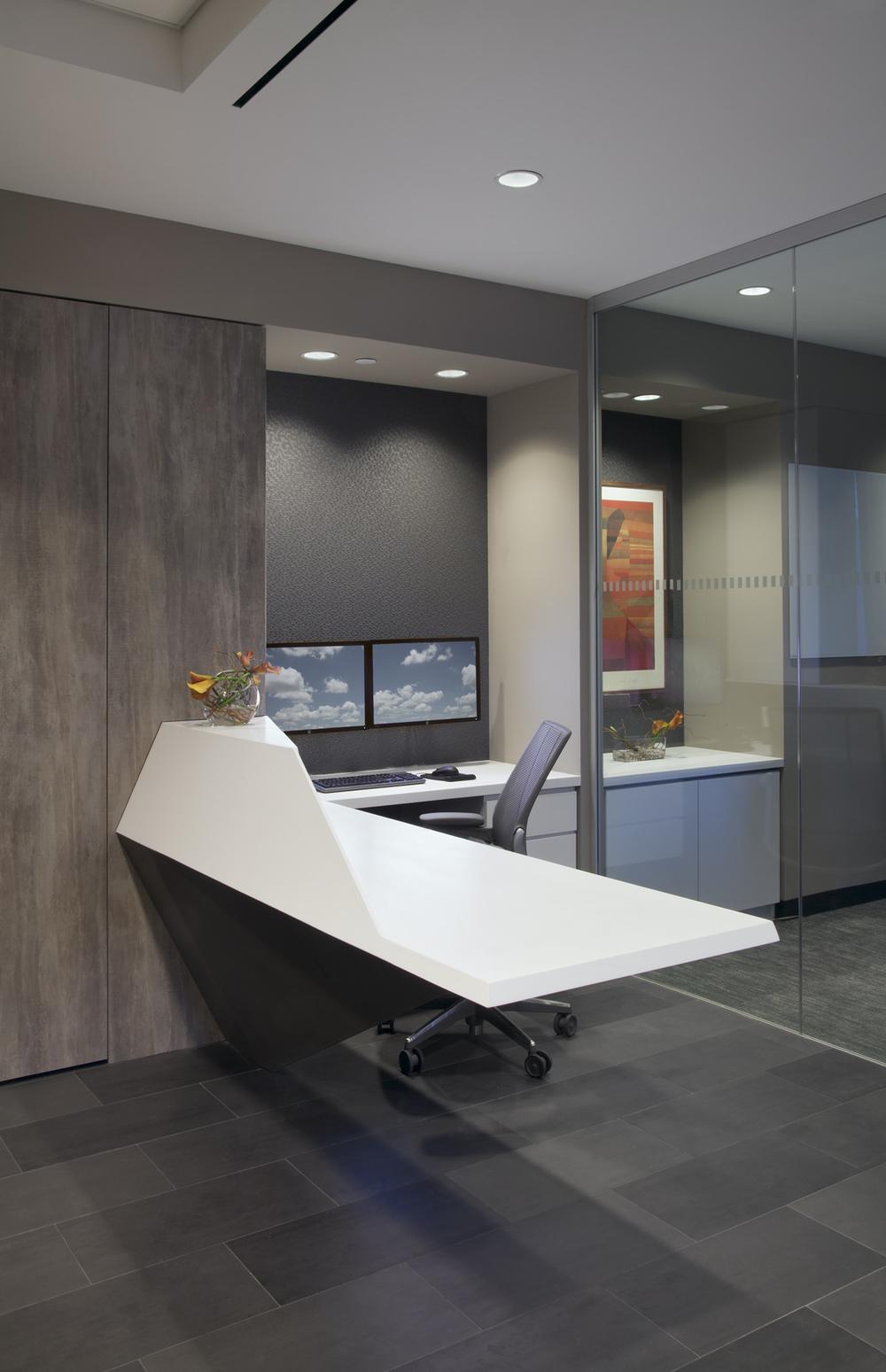 office_03.jpg