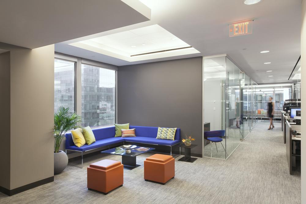 office_06.jpg