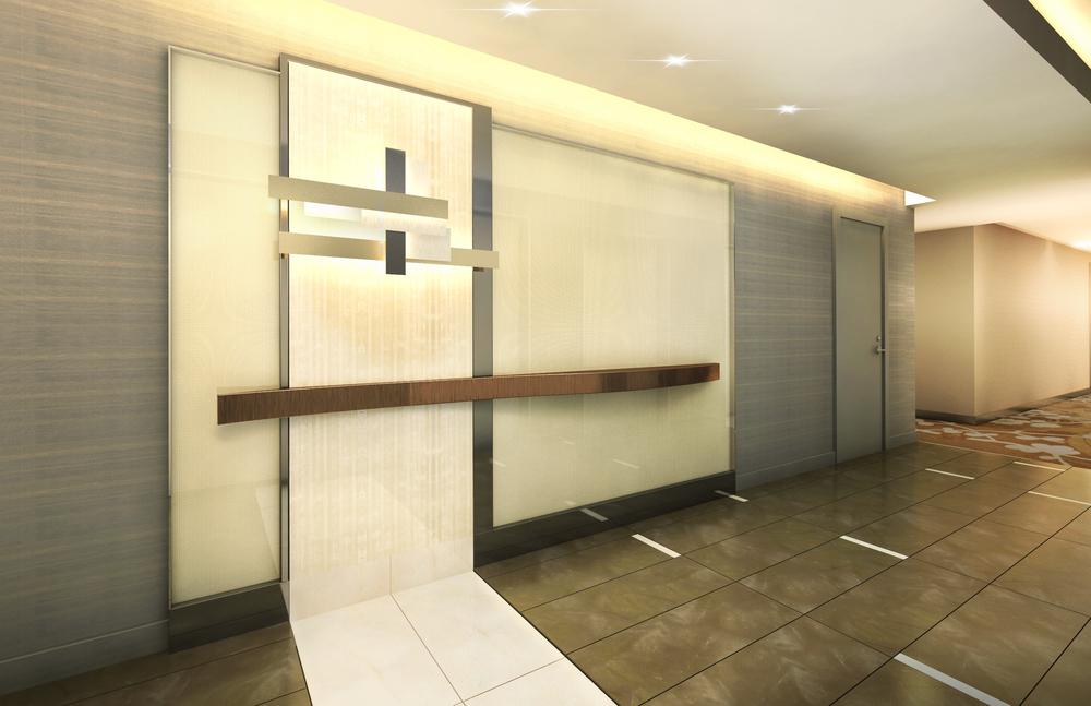 Residential Design on Interior Design Firm Dc