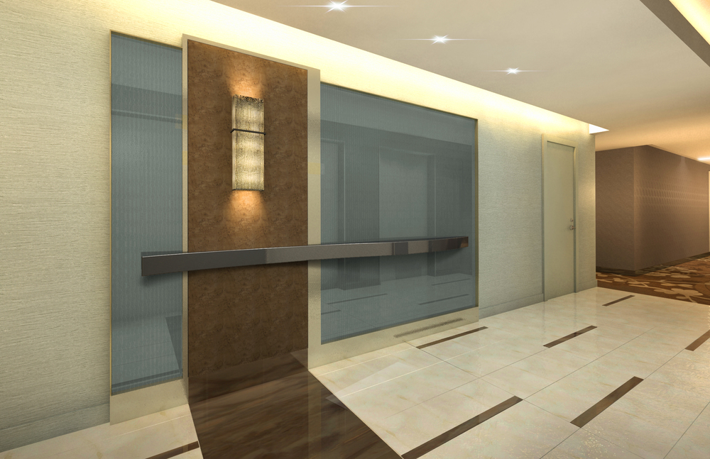 Residential design concept design interior design firm for Residential interior designing services