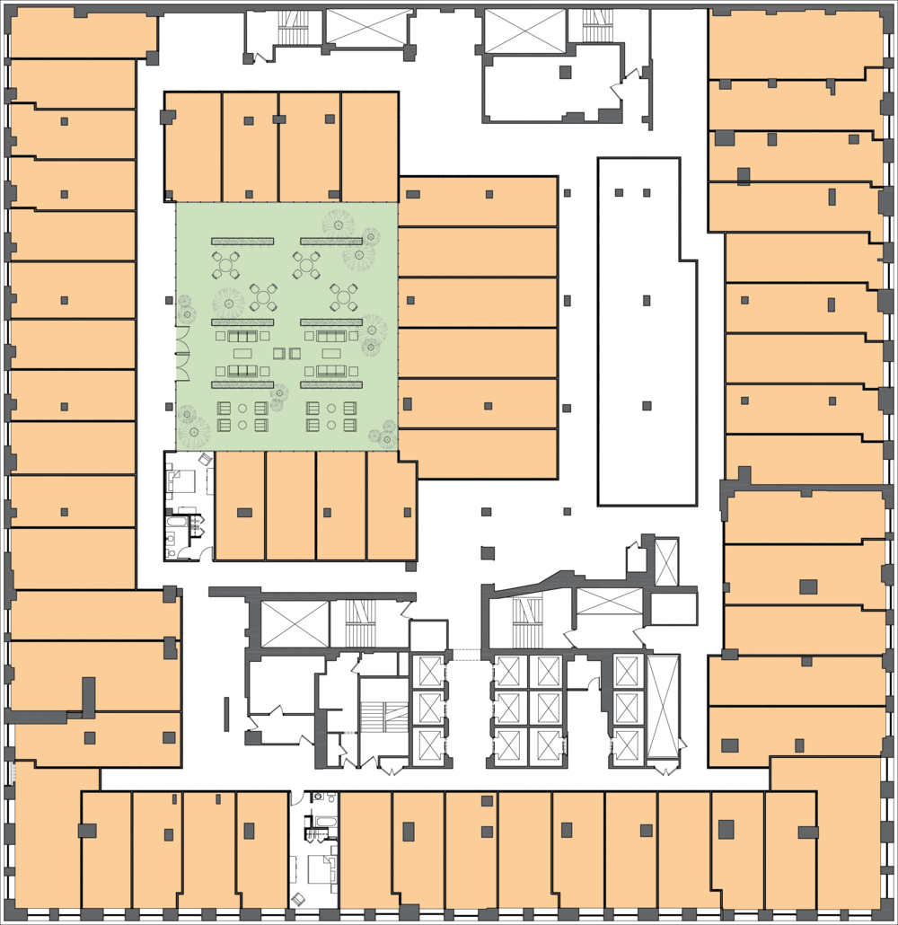 1501 Bdwy Hotel Plan w Color.png