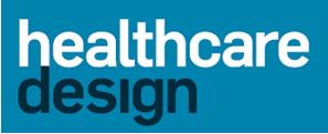 healthcare design logo.jpg