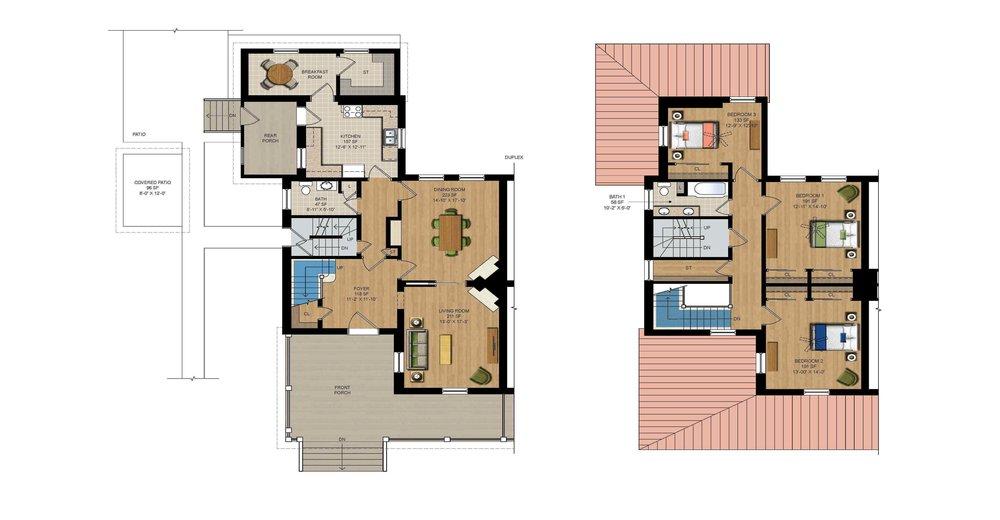 Floor plans_Page_1 web.jpg