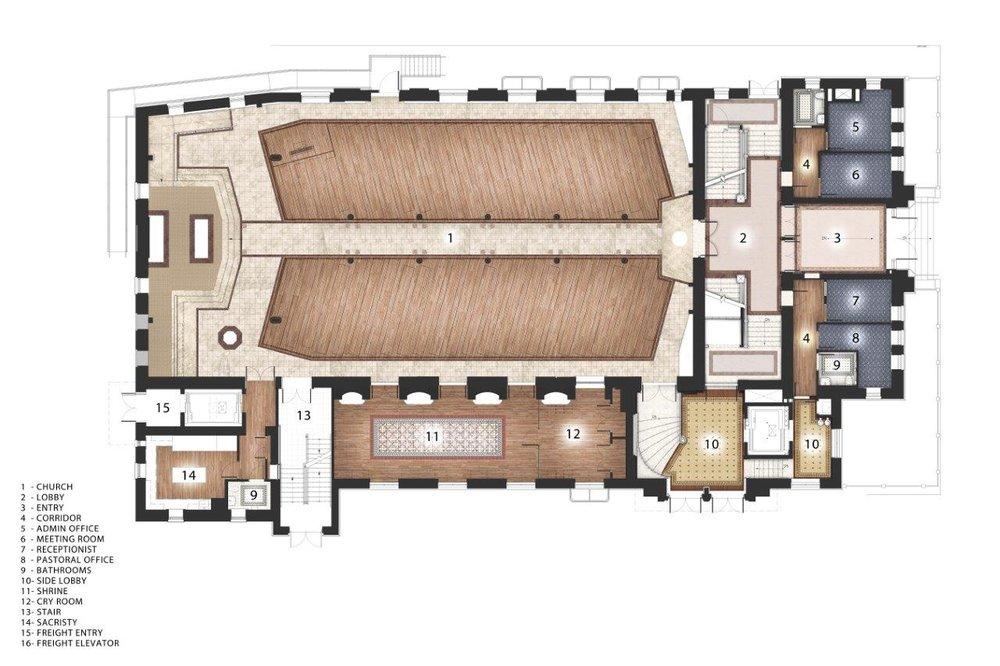 TPD Church Design - 1st Flr McCaddin.jpg