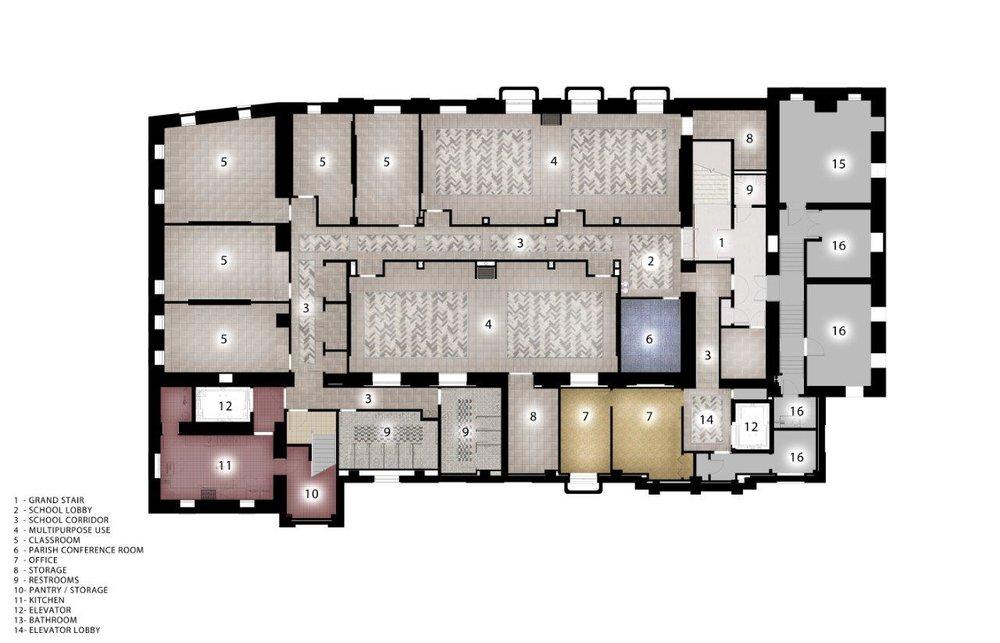 TPD Church Design - Cellar Flr McCaddin.jpg