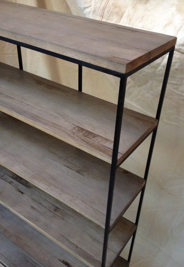 industrial-rustic-shelving-wood-and-metal-shelf-throughout-decorations-1.jpg