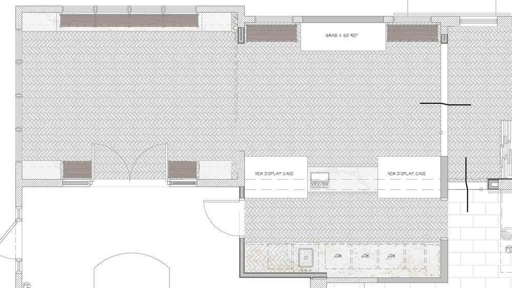 Retail Floorplan.jpg