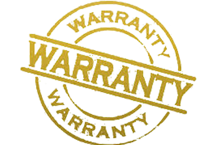 WARRANTY resized.png