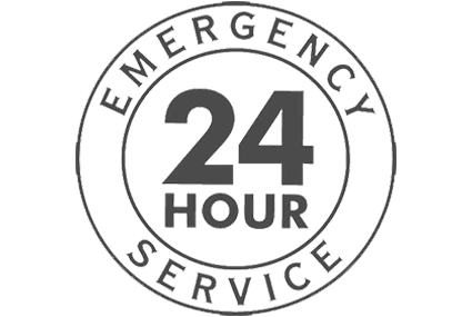 Emergency Plumbing Service - Rochester, NY