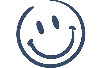 Smiley Face Resized.png
