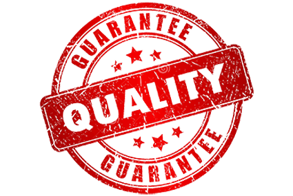 Top Quality Plumbing Brands