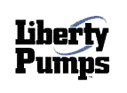 Sump Pumps Rochester, NY