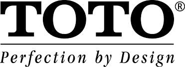 Toto Toilets
