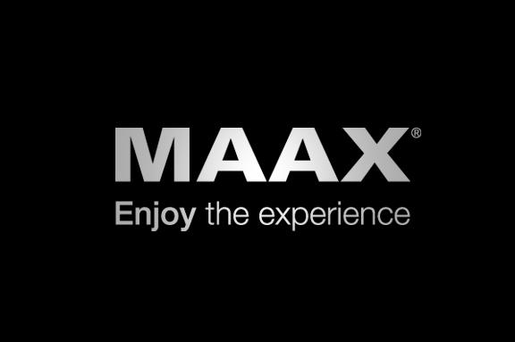 Maax.JPG