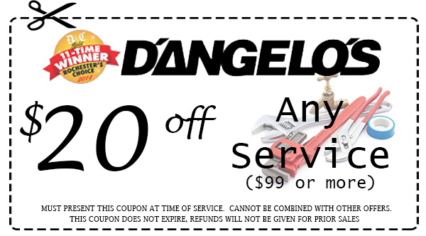 SERVICE COUPON.png