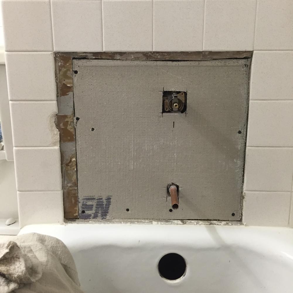 Plumbing, Rochester, NY