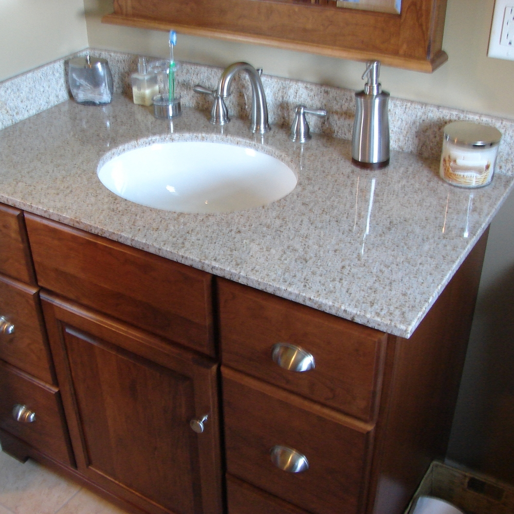 Kitchen Bath Rochester NY DAngelos Plumbing Heating - Bathroom vanities rochester ny for bathroom decor ideas