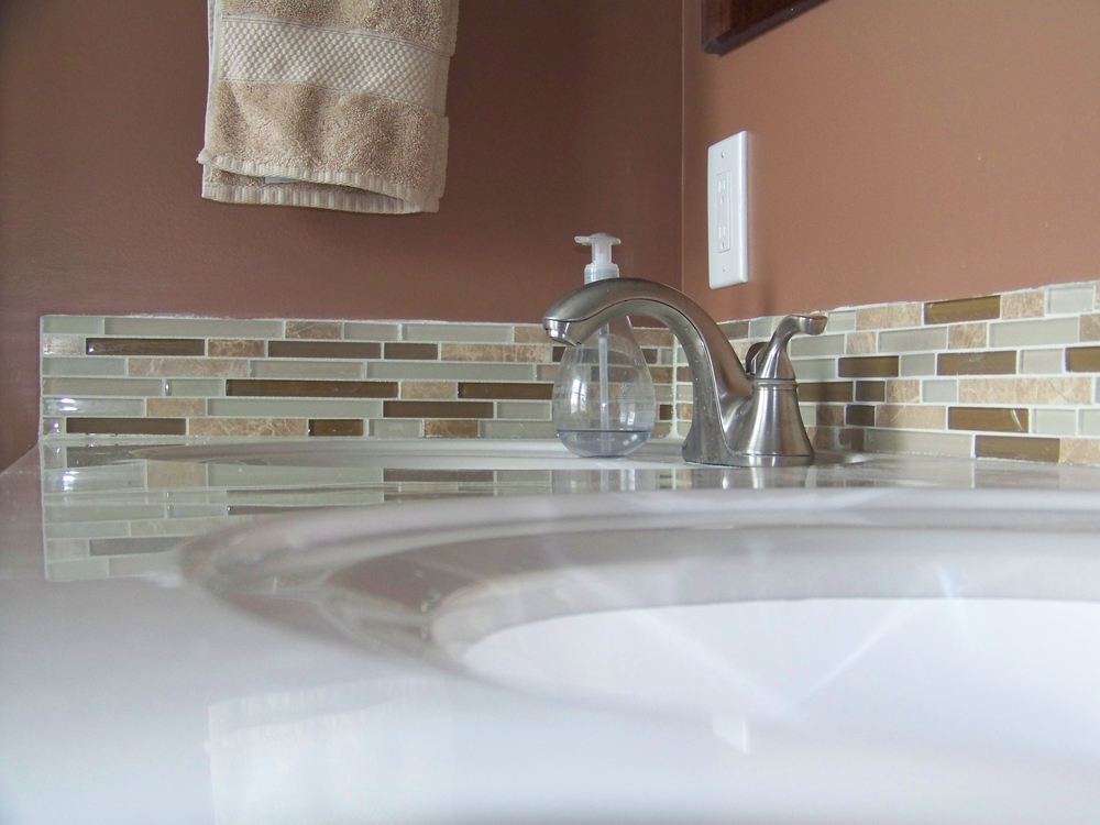 Remodel Bathroom Rochester Ny kitchen & bath - rochester, ny — d'angelo's plumbing & heating