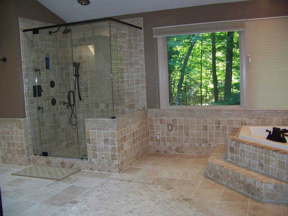pittsford-bathroom-remodel