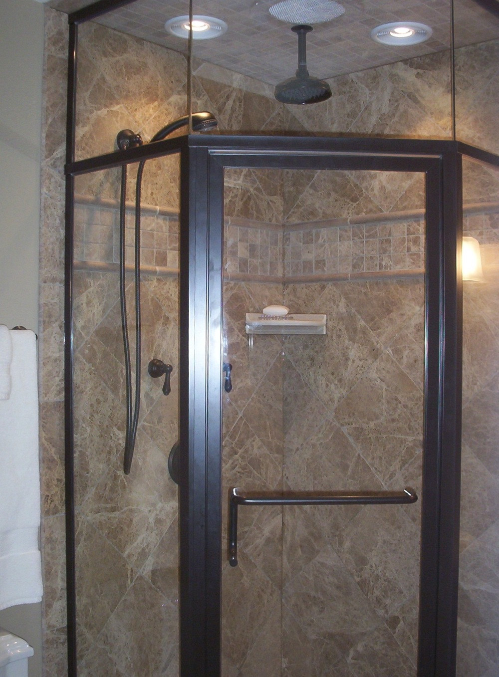 Cox new bath 3.JPG