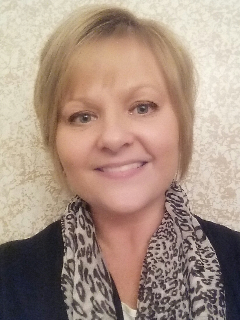 Donna Keirstead is the new Sales Coordinator at D'Angelo's Plumbing & Heating.