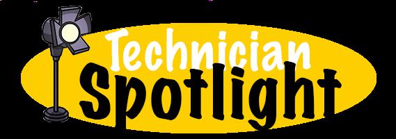 Tech Spotlight Logo.png