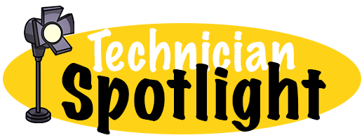 Tech Spotlight Logo.png
