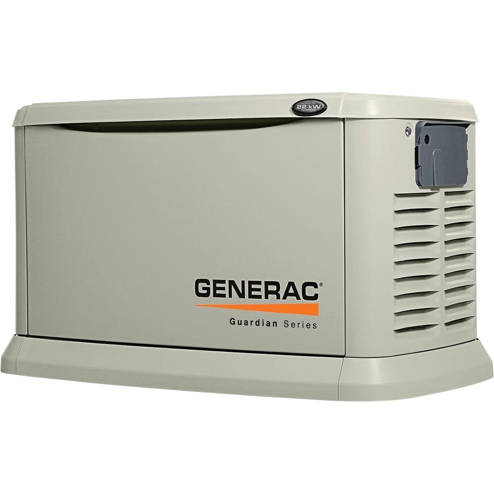 generator pic.jpg