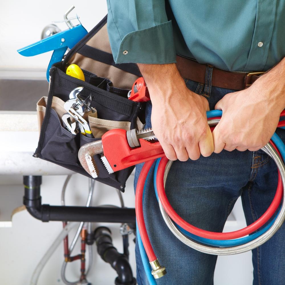 plumbing service.jpeg