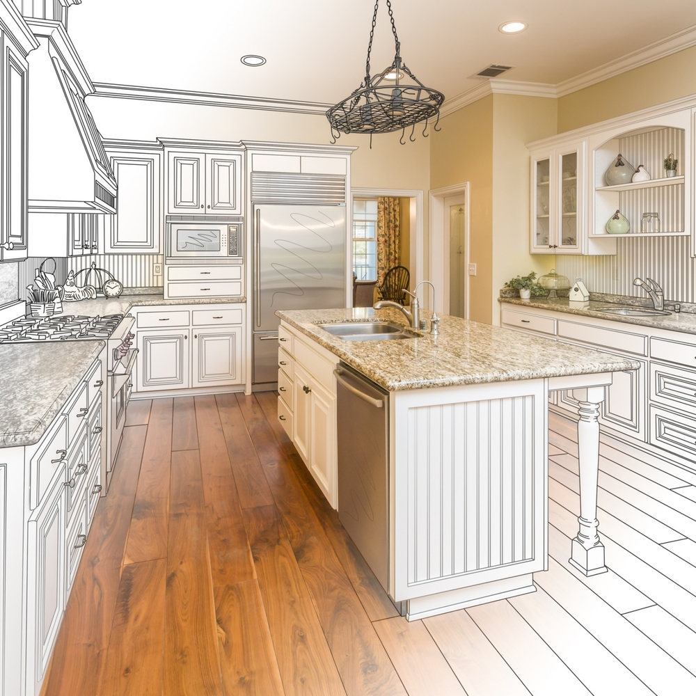 Kitchen drawing realife blend.jpeg