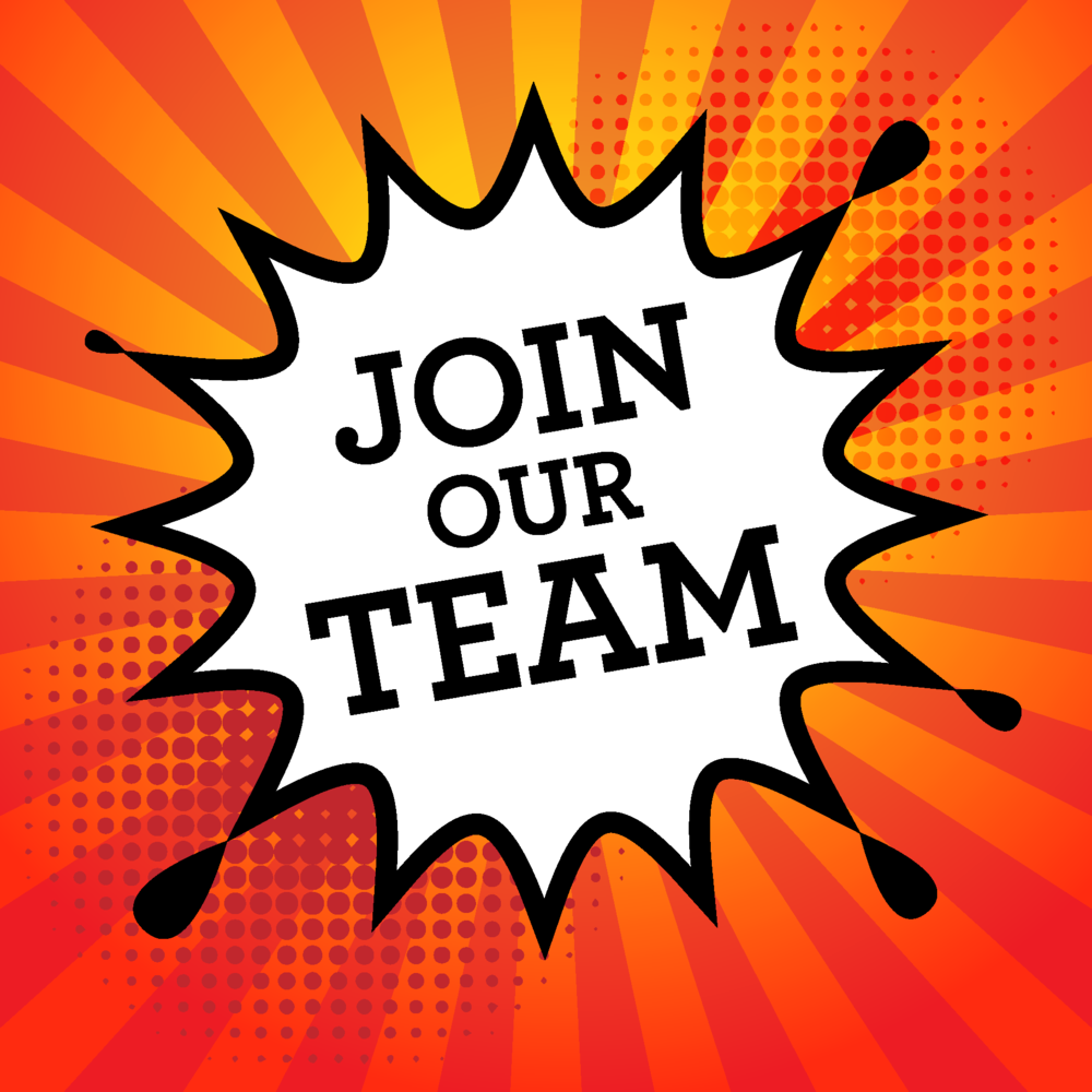 D'Angelo's Plumbing needs a few new plumbers, apply today to join our team!