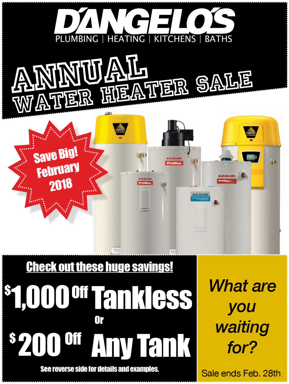 2018 water heater sale pg1.png