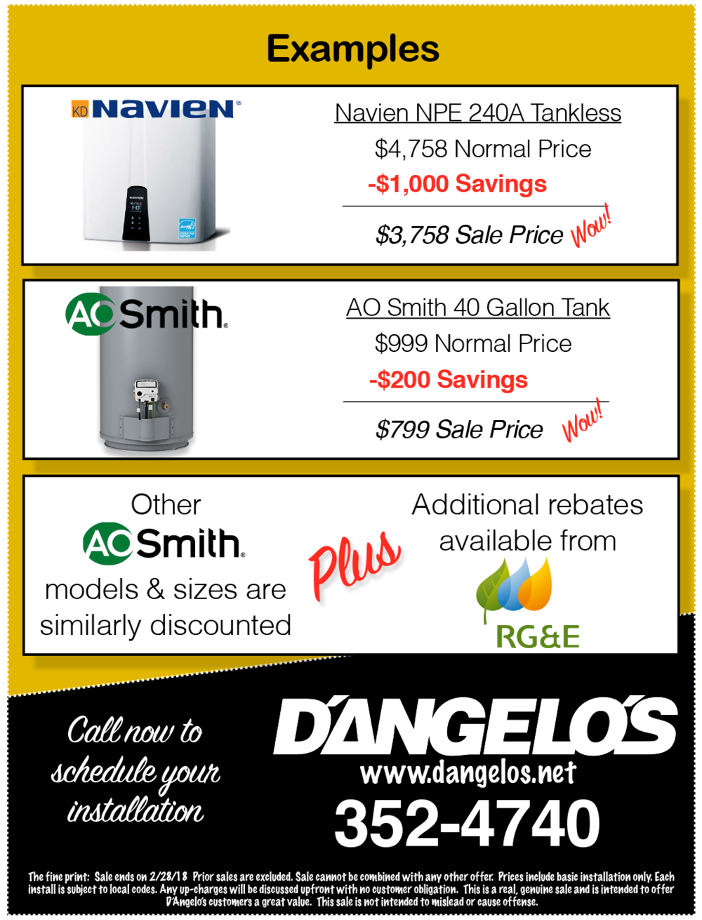 2018 water heater sale pg2.png