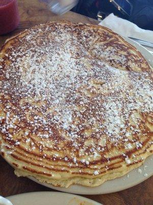 Plate-sized pancake.jpg