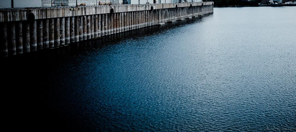 Quai de Montréal en Classic Chrome OLNEY Photographe Sherbrooke