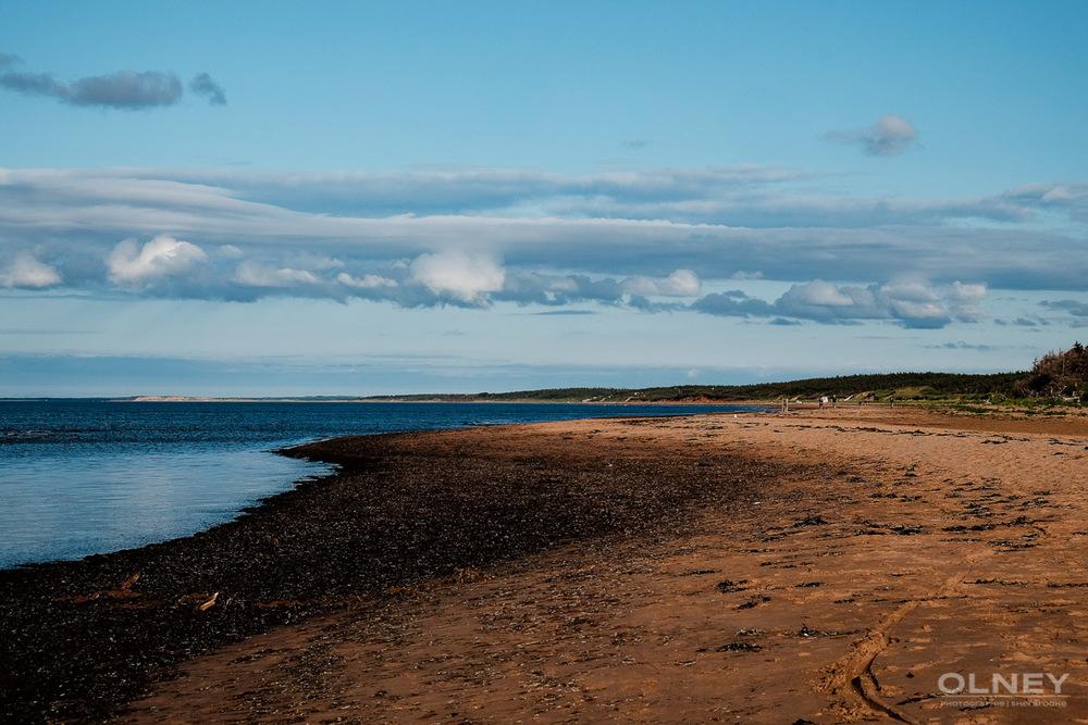 Stanhope beach olney photographe sherbrooke
