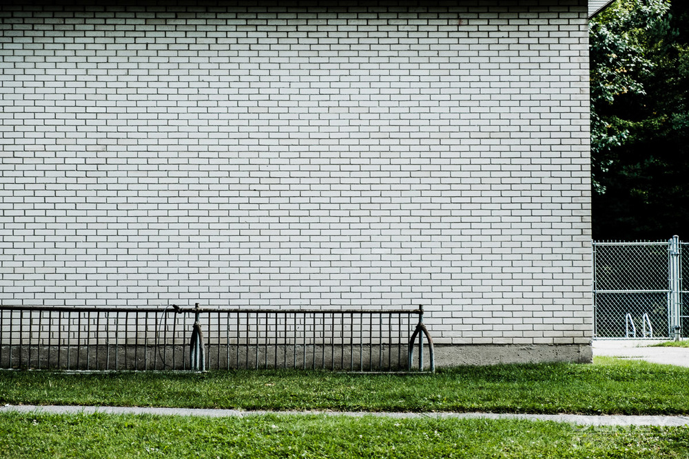 Mur au parc victoria sherbrooke olney photographe